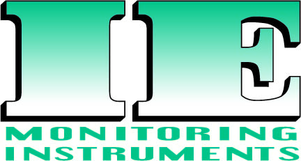 Logo_-_IE_Monitoring_Instruments.jpg